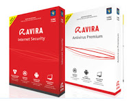 Avira Antivirus Premium + Avira Internet Security 2013 13.0.0.2761 Full Key 2013