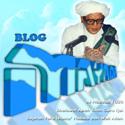 Blog Mayada