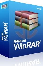WINRAR 4.20 BETA 2 TERBARU FULL KEYGEN