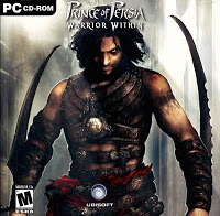 Download Prince Of Persia : Warrior Within