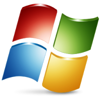 Video Tutorial Install Ulang Windows XP, 7, dan 8 Lengkap