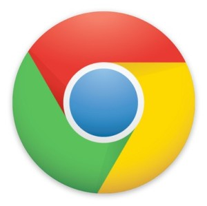 Google Chrome 24.0.1312.56 Stable (Offline Installer)