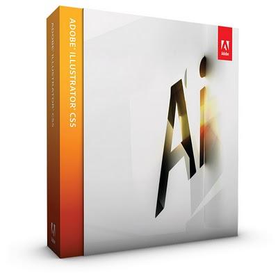 illustrator cs6 portable free download for mac